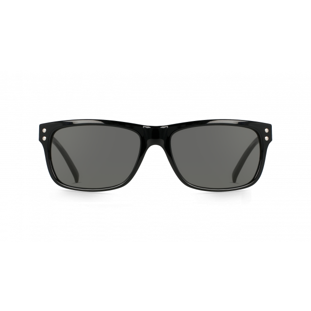 Солнцезащитные очки FIELMANN G 2094 SUN FA 00202 - Фото 2