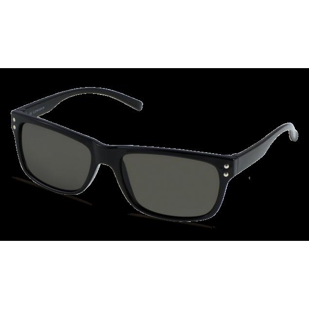 Солнцезащитные очки FIELMANN G 2094 SUN FA 00202 - Фото 1