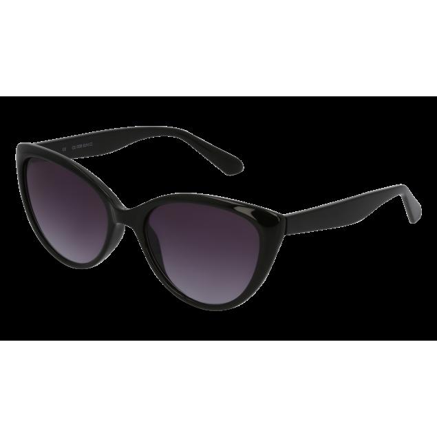 Солнцезащитные очки FIELMANN OU 008 SUN CL  - Фото 1
