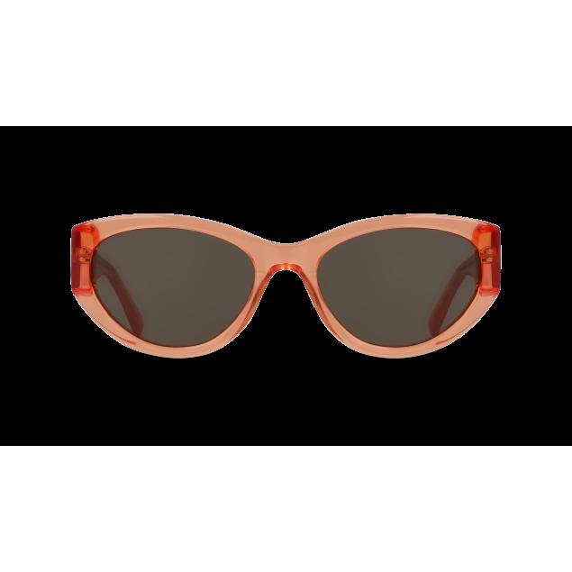Солнцезащитные очки FIELMANN LD 013 SUN CL  - Фото 2