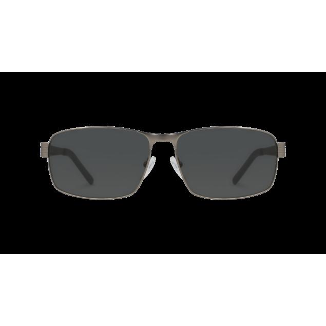 Солнцезащитные очки FIELMANN OT 001 SUN FLEX CL  - Фото 2