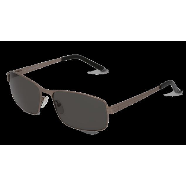 Солнцезащитные очки FIELMANN OT 001 SUN FLEX CL  - Фото 1