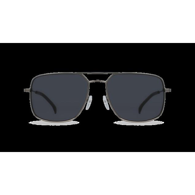 Солнцезащитные очки FIELMANN MI 032 SUN FA 00242 - Фото 2