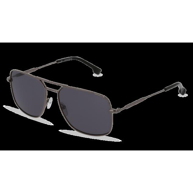 Солнцезащитные очки FIELMANN MI 032 SUN FA 00242 - Фото 1