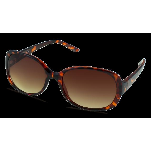 Солнцезащитные очки FIELMANN G 2091 SUN FA  - Фото 1