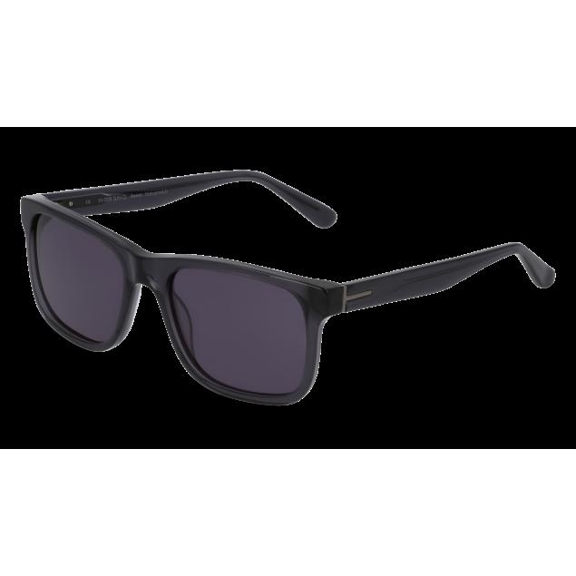 Солнцезащитные очки FIELMANN LN 008 SUN CL 00186 - Фото 1