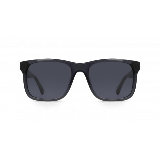 Солнцезащитные очки FIELMANN LN 008 SUN CL 00186 - Фото 2