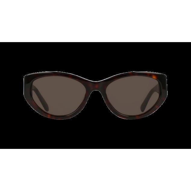 Солнцезащитные очки FIELMANN LD 013 SUN CL 00100 - Фото 2