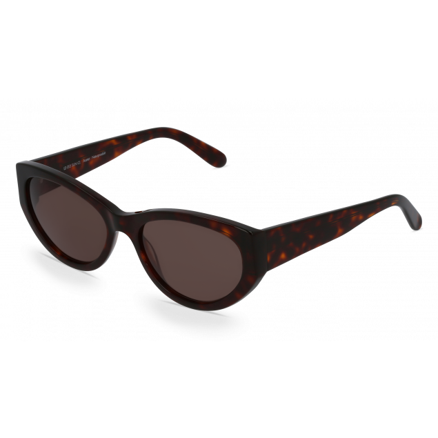Солнцезащитные очки FIELMANN LD 013 SUN CL 00100 - Фото 1
