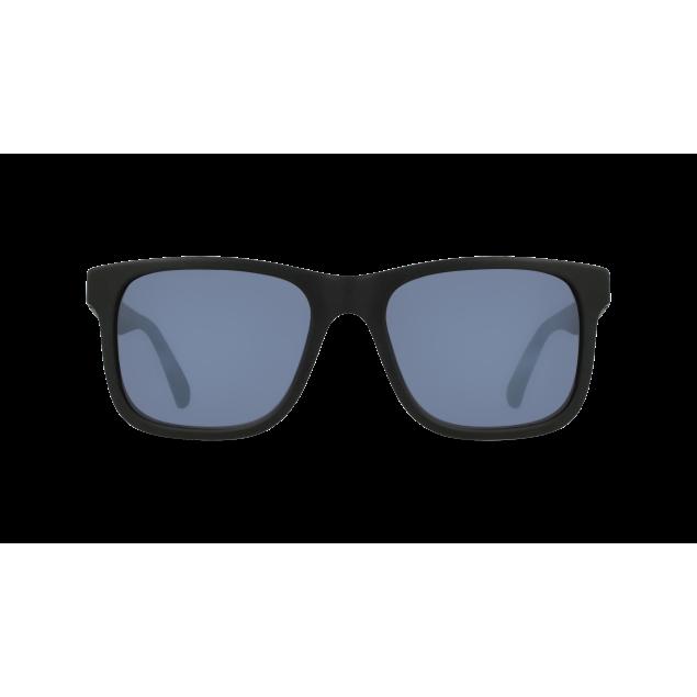 Солнцезащитные очки FIELMANN LN 008 SUN CL  - Фото 2