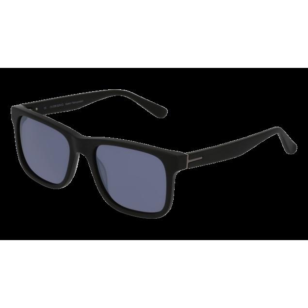 Солнцезащитные очки FIELMANN LN 008 SUN CL  - Фото 1