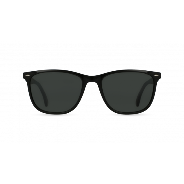Солнцезащитные очки FIELMANN JIL 011 SUN CL 00200 - Фото 2