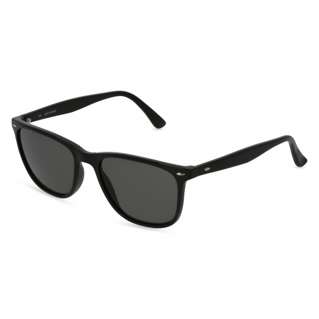 Солнцезащитные очки FIELMANN JIL 011 SUN CL 00200 - Фото 1