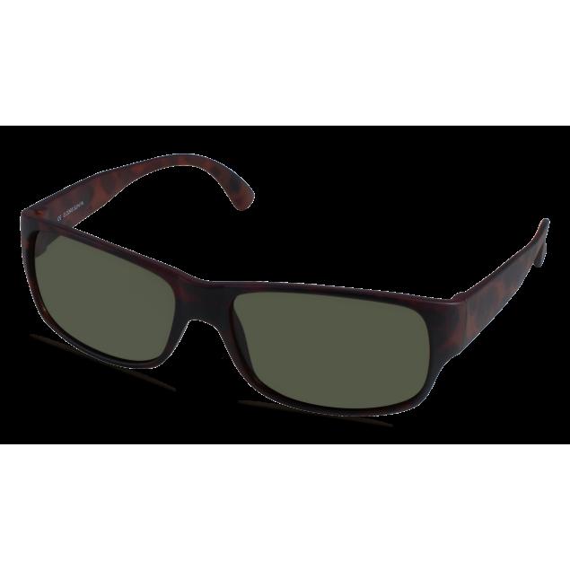 Солнцезащитные очки FIELMANN G 2095 SUN FA 00224 - Фото 1