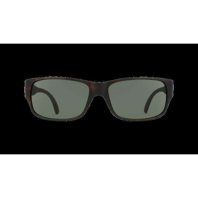 Солнцезащитные очки FIELMANN G 2095 SUN FA 00224 - Фото 2