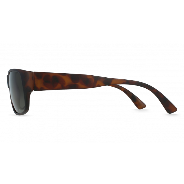 Солнцезащитные очки FIELMANN G 2095 SUN FA 00224 - Фото 3