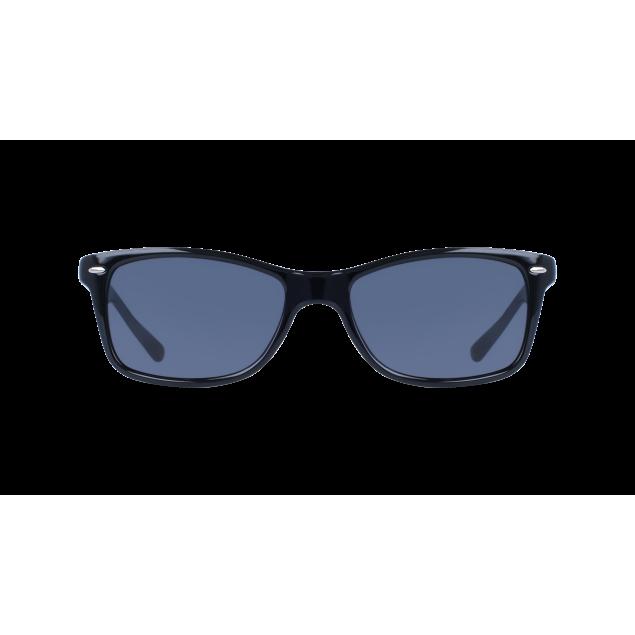 Солнцезащитные очки FIELMANN MC 467 SUN CL 0072 - Фото 2