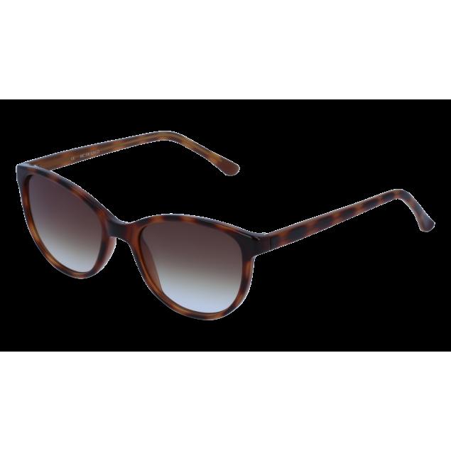 Солнцезащитные очки FIELMANN MC 518 SUN CL 0083 - Фото 1