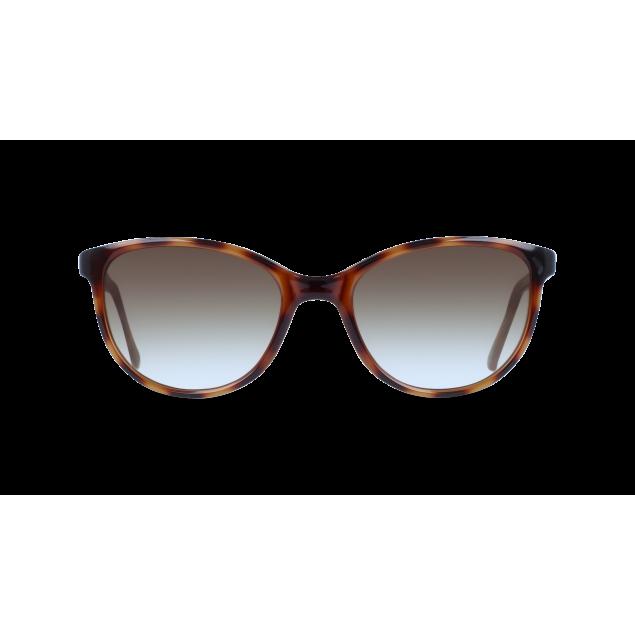 Солнцезащитные очки FIELMANN MC 518 SUN CL 0083 - Фото 2