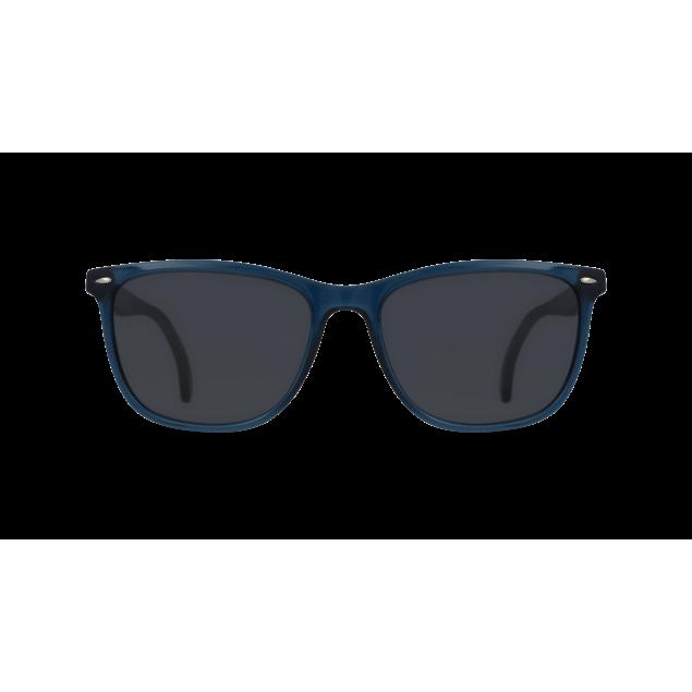 Солнцезащитные очки FIELMANN JIL 011 SUN CL  - Фото 2