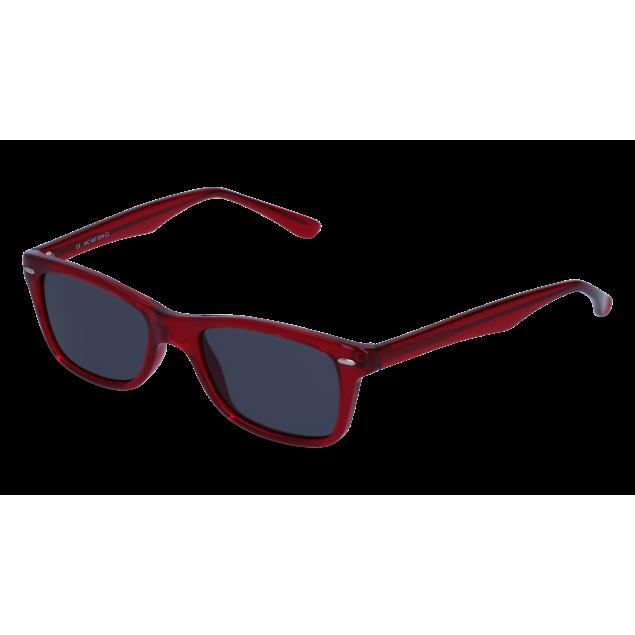 Солнцезащитные очки FIELMANN MC 467 SUN CL  - Фото 1