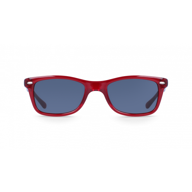 Солнцезащитные очки FIELMANN MC 467 SUN CL  - Фото 2