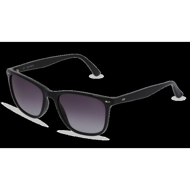 Солнцезащитные очки FIELMANN JIL 011 SUN CL  - Фото 1