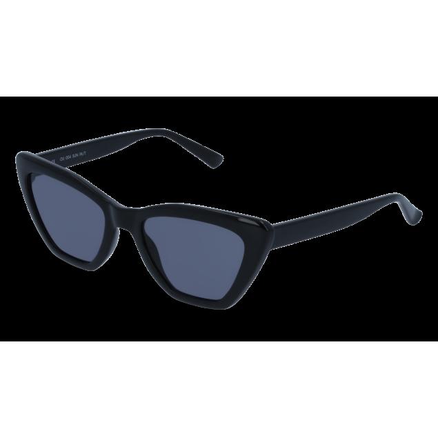 Солнцезащитные очки FIELMANN OU 004 SUN FA/T 00113 - Фото 1