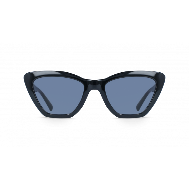 Солнцезащитные очки FIELMANN OU 004 SUN FA/T 00113 - Фото 2