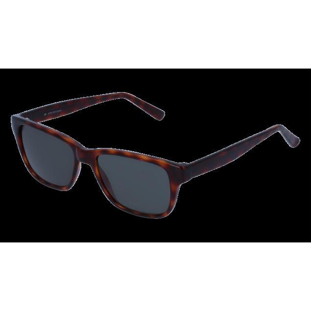 Солнцезащитные очки FIELMANN INTER 2201 SUN FA  - Фото 1