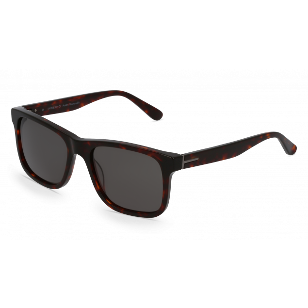 Солнцезащитные очки FIELMANN LN 008 SUN CL 00187 - Фото 1