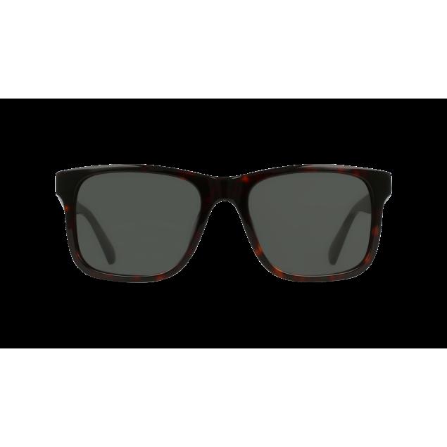 Солнцезащитные очки FIELMANN LN 008 SUN CL 00187 - Фото 2