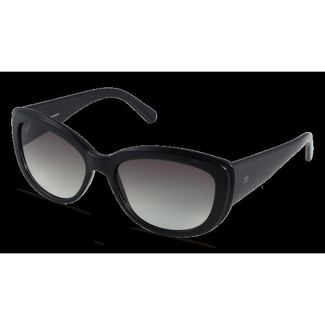 Солнцезащитные очки FIELMANN OBRA 449 SUN CL  - Фото 1