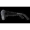 Солнцезащитные очки FIELMANN OBRA 449 SUN CL  - Фото 3