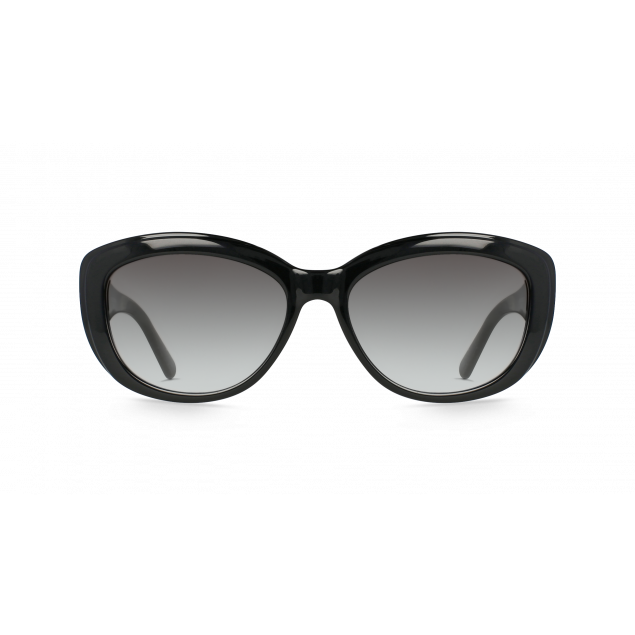 Солнцезащитные очки FIELMANN OBRA 449 SUN CL  - Фото 2