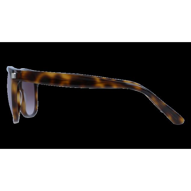 Солнцезащитные очки FIELMANN LN 005 SUN CL  - Фото 3