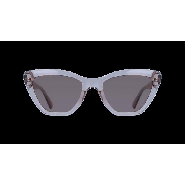 Солнцезащитные очки FIELMANN OU 004 SUN FA/T 00111 - Фото 2