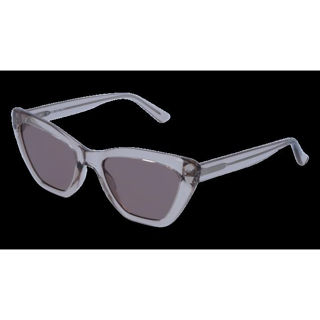 Солнцезащитные очки FIELMANN OU 004 SUN FA/T 00111 - Фото 1