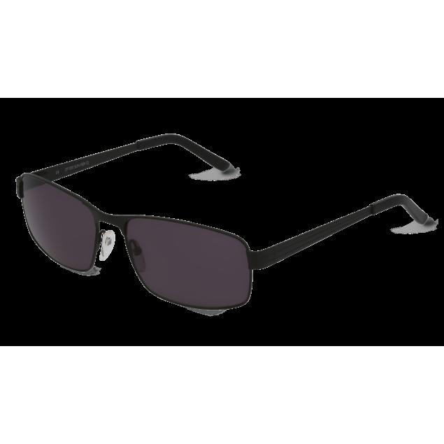 Солнцезащитные очки FIELMANN OT 001 SUN FLEX CL 00196 - Фото 1