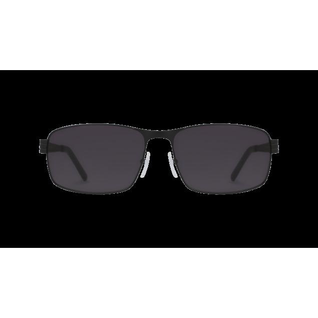 Солнцезащитные очки FIELMANN OT 001 SUN FLEX CL 00196 - Фото 2