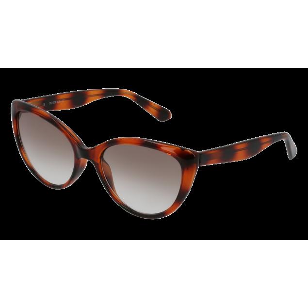 Солнцезащитные очки FIELMANN OU 008 SUN CL 00122 - Фото 1