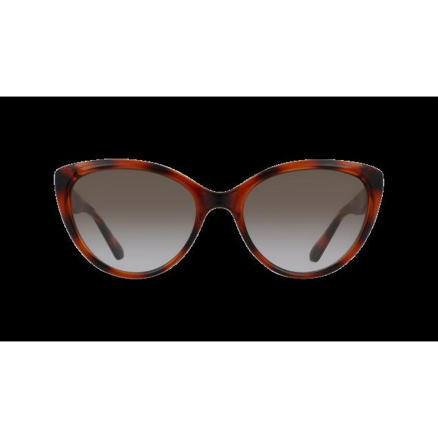 Солнцезащитные очки FIELMANN OU 008 SUN CL 00122 - Фото 2