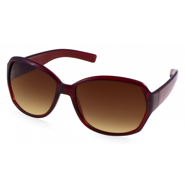 Солнцезащитные очки FIELMANN G 2092 SUN FA  - Фото 1