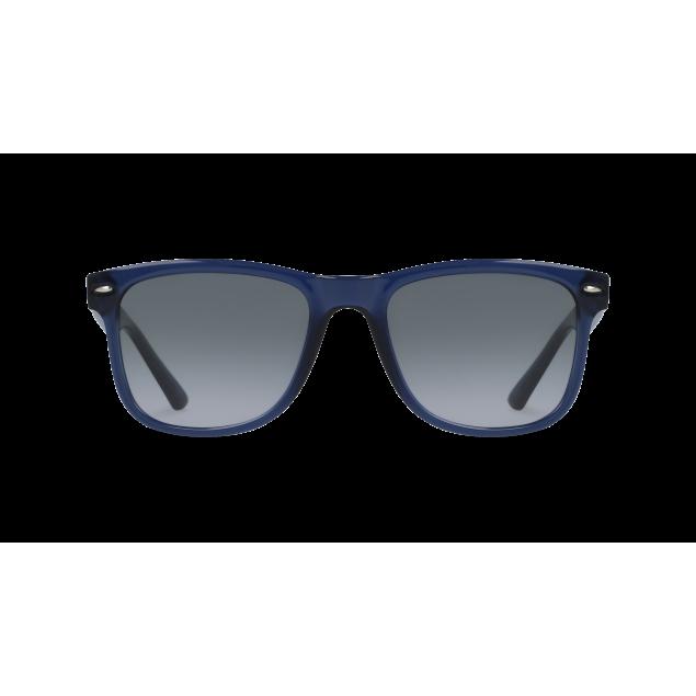 Солнцезащитные очки FIELMANN MC 534 SUN CL 0058 - Фото 2