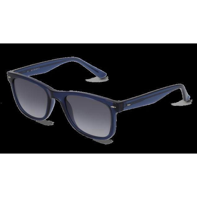 Солнцезащитные очки FIELMANN MC 534 SUN CL 0058 - Фото 1