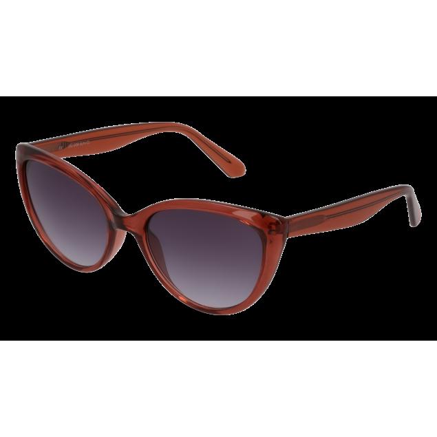Солнцезащитные очки FIELMANN OU 008 SUN CL 00124 - Фото 1