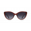 Солнцезащитные очки FIELMANN OU 008 SUN CL 00124 - Фото 2
