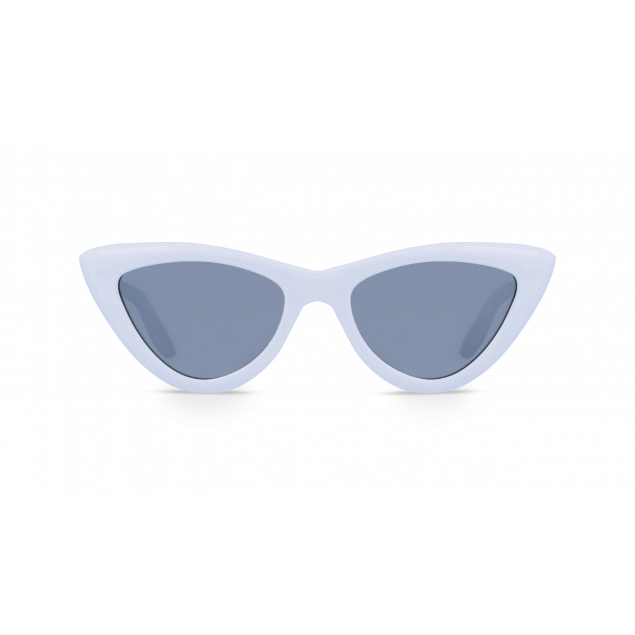 Солнцезащитные очки FIELMANN OU 003 SUN FA/T  - Фото 2