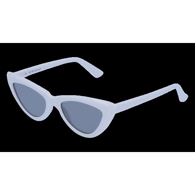 Солнцезащитные очки FIELMANN OU 003 SUN FA/T  - Фото 1