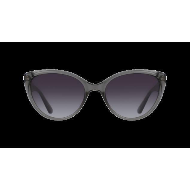 Солнцезащитные очки FIELMANN OU 008 SUN CL  - Фото 2